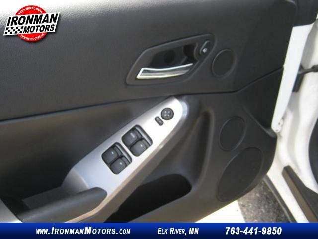 Title #www.dealerpacim.net/vehicle_images/mnironman/0014179/00150_2006-pontiac-g6-gt-sedan-14179.jpg