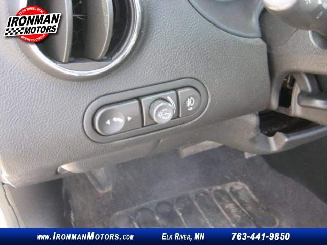 Title #www.dealerpacim.net/vehicle_images/mnironman/0014179/00160_2006-pontiac-g6-gt-sedan-14179.jpg