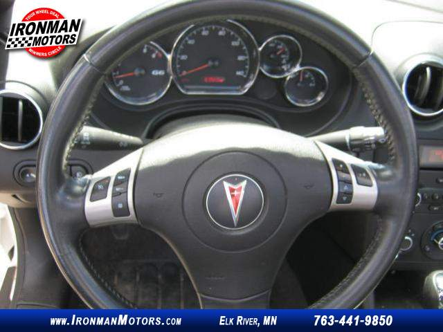 Title #www.dealerpacim.net/vehicle_images/mnironman/0014179/00170_2006-pontiac-g6-gt-sedan-14179.jpg