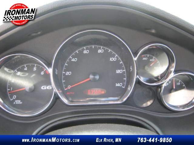 Title #www.dealerpacim.net/vehicle_images/mnironman/0014179/00180_2006-pontiac-g6-gt-sedan-14179.jpg