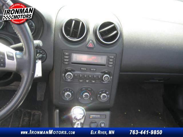 Title #www.dealerpacim.net/vehicle_images/mnironman/0014179/00190_2006-pontiac-g6-gt-sedan-14179.jpg