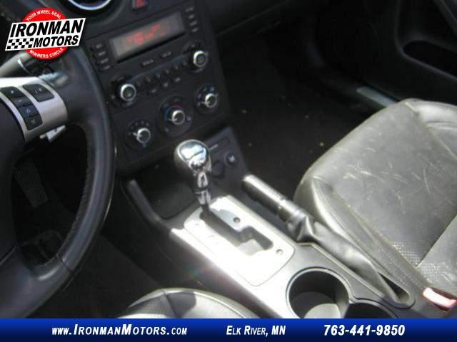 Title #www.dealerpacim.net/vehicle_images/mnironman/0014179/00200_2006-pontiac-g6-gt-sedan-14179.jpg
