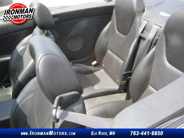 Title #www.dealerpacim.net/vehicle_images/mnironman/0014179/00210_2006-pontiac-g6-gt-sedan-14179.jpg