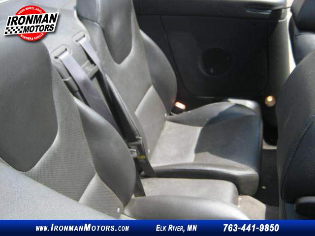 Title #www.dealerpacim.net/vehicle_images/mnironman/0014179/00230_2006-pontiac-g6-gt-sedan-14179.jpg
