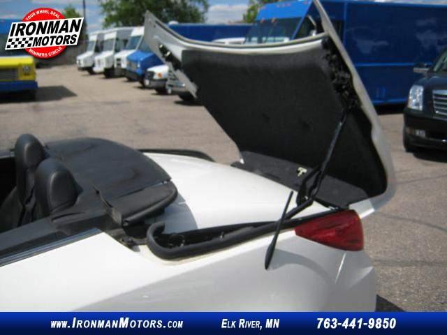 Title #www.dealerpacim.net/vehicle_images/mnironman/0014179/00240_2006-pontiac-g6-gt-sedan-14179.jpg