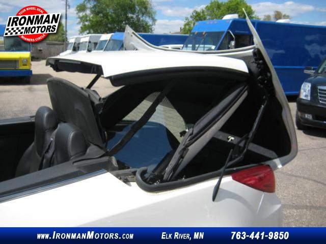 Title #www.dealerpacim.net/vehicle_images/mnironman/0014179/00250_2006-pontiac-g6-gt-sedan-14179.jpg