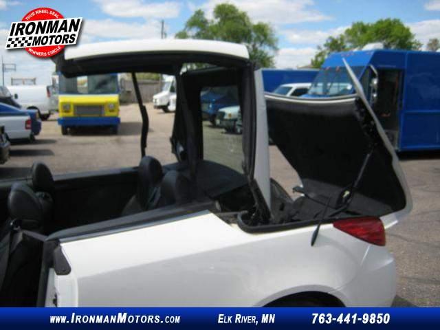 Title #www.dealerpacim.net/vehicle_images/mnironman/0014179/00260_2006-pontiac-g6-gt-sedan-14179.jpg