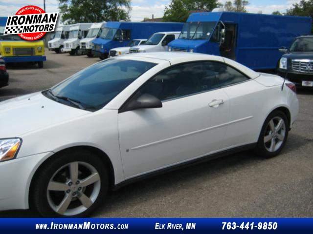 Title #www.dealerpacim.net/vehicle_images/mnironman/0014179/00270_2006-pontiac-g6-gt-sedan-14179.jpg