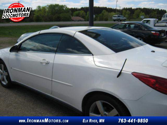 Title #www.dealerpacim.net/vehicle_images/mnironman/0014179/00280_2006-pontiac-g6-gt-sedan-14179.jpg