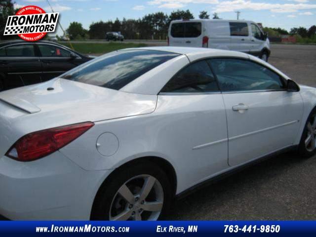 Title #www.dealerpacim.net/vehicle_images/mnironman/0014179/00290_2006-pontiac-g6-gt-sedan-14179.jpg