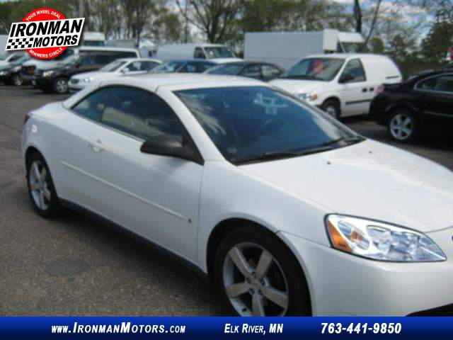 Title #www.dealerpacim.net/vehicle_images/mnironman/0014179/00300_2006-pontiac-g6-gt-sedan-14179.jpg