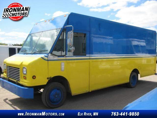 Title #www.dealerpacim.net/vehicle_images/mnironman/0014180/00000_2005-utilimaster-freightliner-14180.jpg