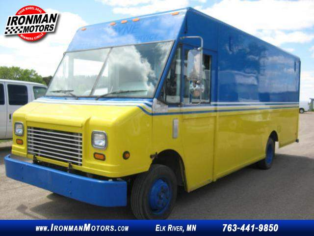 Title #www.dealerpacim.net/vehicle_images/mnironman/0014180/00010_2005-utilimaster-freightliner-14180.jpg