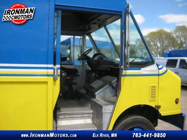 Title #www.dealerpacim.net/vehicle_images/mnironman/0014180/00050_2005-utilimaster-freightliner-14180.jpg