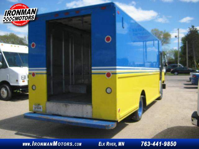 Title #www.dealerpacim.net/vehicle_images/mnironman/0014180/00070_2005-utilimaster-freightliner-14180.jpg