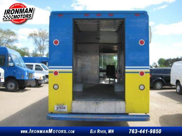 Title #www.dealerpacim.net/vehicle_images/mnironman/0014180/00080_2005-utilimaster-freightliner-14180.jpg