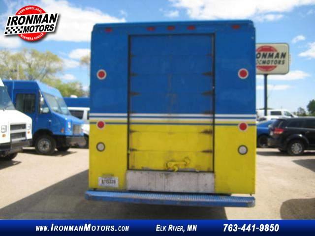 Title #www.dealerpacim.net/vehicle_images/mnironman/0014180/00090_2005-utilimaster-freightliner-14180.jpg