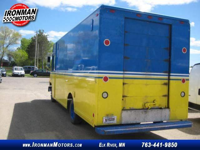 Title #www.dealerpacim.net/vehicle_images/mnironman/0014180/00100_2005-utilimaster-freightliner-14180.jpg