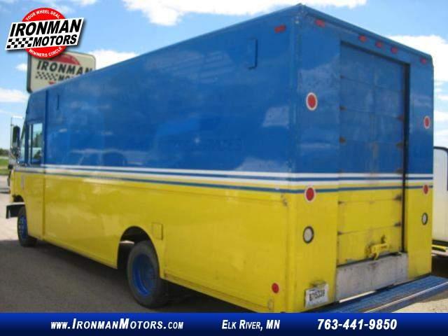 Title #www.dealerpacim.net/vehicle_images/mnironman/0014180/00110_2005-utilimaster-freightliner-14180.jpg