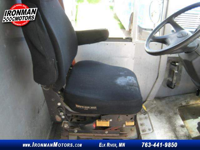 Title #www.dealerpacim.net/vehicle_images/mnironman/0014180/00170_2005-utilimaster-freightliner-14180.jpg