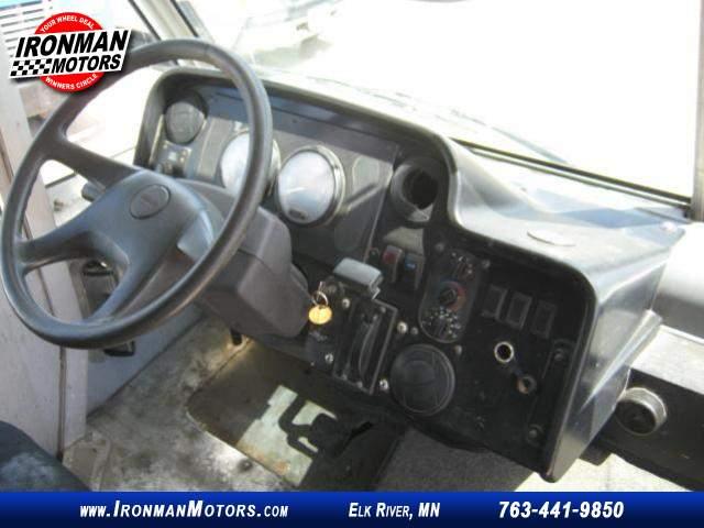 Title #www.dealerpacim.net/vehicle_images/mnironman/0014180/00190_2005-utilimaster-freightliner-14180.jpg