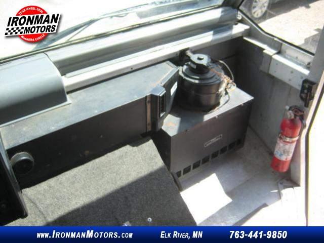 Title #www.dealerpacim.net/vehicle_images/mnironman/0014180/00200_2005-utilimaster-freightliner-14180.jpg