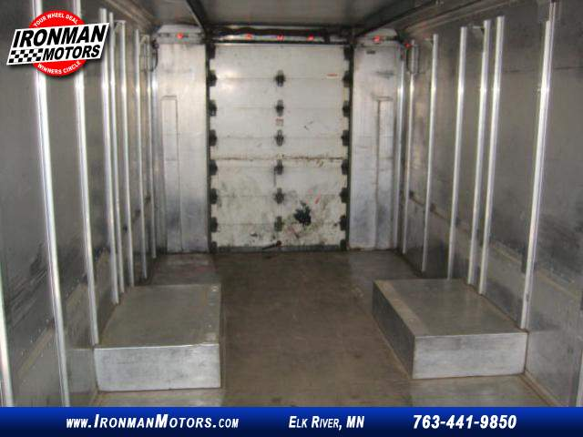 Title #www.dealerpacim.net/vehicle_images/mnironman/0014180/00230_2005-utilimaster-freightliner-14180.jpg