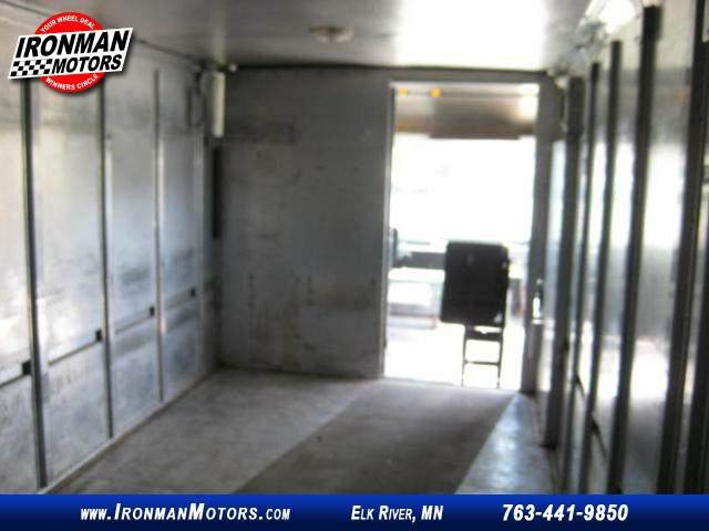 Title #www.dealerpacim.net/vehicle_images/mnironman/0014180/00240_2005-utilimaster-freightliner-14180.jpg