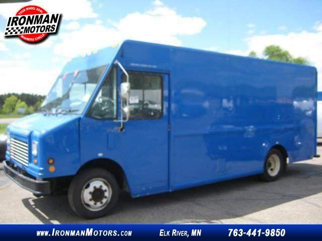 Title #www.dealerpacim.net/vehicle_images/mnironman/0014181/00000_2006-utilimaster-freightliner-mt45-14181.jpg