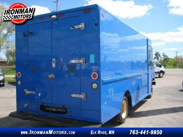 Title #www.dealerpacim.net/vehicle_images/mnironman/0014181/00070_2006-utilimaster-freightliner-mt45-14181.jpg
