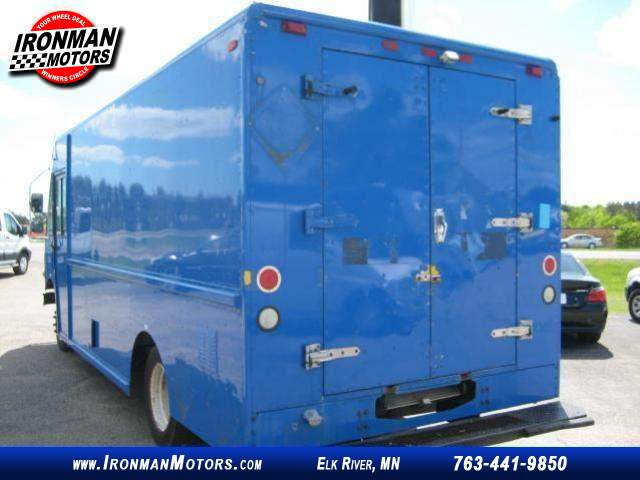 Title #www.dealerpacim.net/vehicle_images/mnironman/0014181/00080_2006-utilimaster-freightliner-mt45-14181.jpg