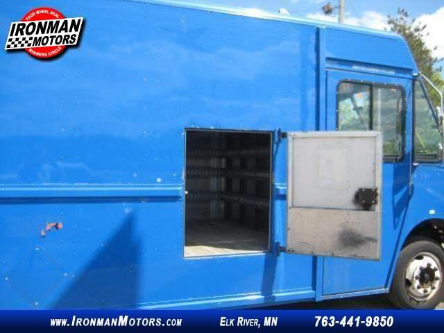 Title #www.dealerpacim.net/vehicle_images/mnironman/0014181/00130_2006-utilimaster-freightliner-mt45-14181.jpg