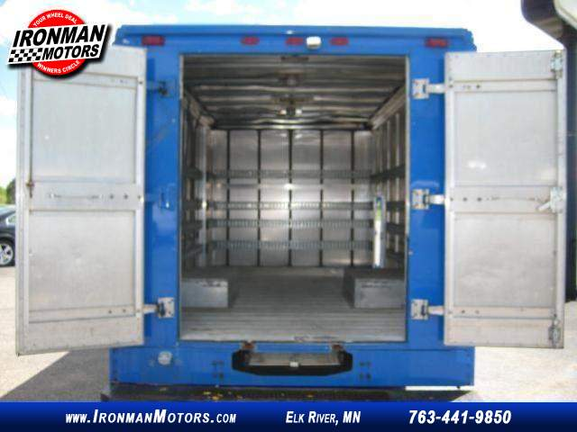 Title #www.dealerpacim.net/vehicle_images/mnironman/0014181/00140_2006-utilimaster-freightliner-mt45-14181.jpg
