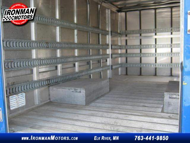 Title #www.dealerpacim.net/vehicle_images/mnironman/0014181/00150_2006-utilimaster-freightliner-mt45-14181.jpg