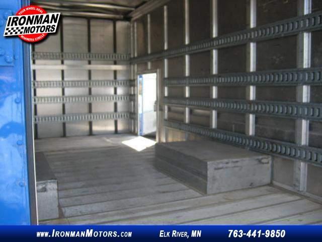 Title #www.dealerpacim.net/vehicle_images/mnironman/0014181/00160_2006-utilimaster-freightliner-mt45-14181.jpg