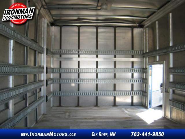Title #www.dealerpacim.net/vehicle_images/mnironman/0014181/00170_2006-utilimaster-freightliner-mt45-14181.jpg