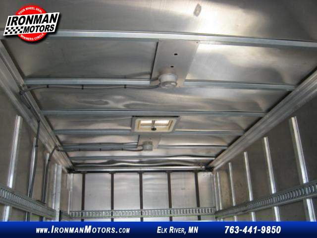 Title #www.dealerpacim.net/vehicle_images/mnironman/0014181/00180_2006-utilimaster-freightliner-mt45-14181.jpg