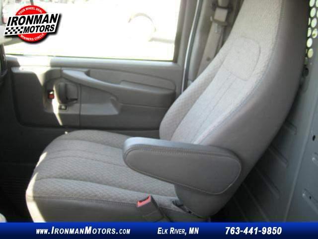 Title #www.dealerpacim.net/vehicle_images/mnironman/0015828/00140_2017-gmc-savana-2500-15828.jpg
