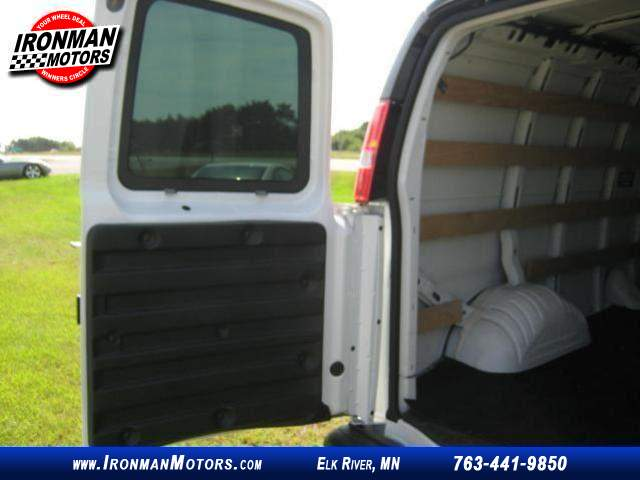 Title #www.dealerpacim.net/vehicle_images/mnironman/0015828/00160_2017-gmc-savana-2500-15828.jpg