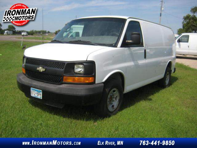 Title #www.dealerpacim.net/vehicle_images/mnironman/0015831/00000_2009-chevrolet-express-15831.jpg