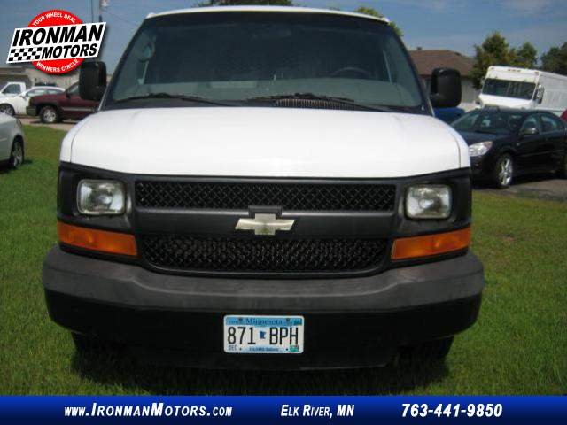 Title #www.dealerpacim.net/vehicle_images/mnironman/0015831/00010_2009-chevrolet-express-15831.jpg