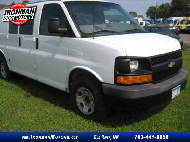 Title #www.dealerpacim.net/vehicle_images/mnironman/0015831/00020_2009-chevrolet-express-15831.jpg