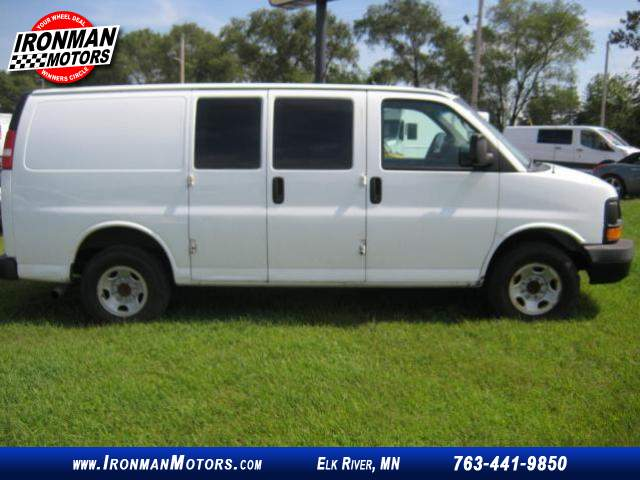 Title #www.dealerpacim.net/vehicle_images/mnironman/0015831/00030_2009-chevrolet-express-15831.jpg