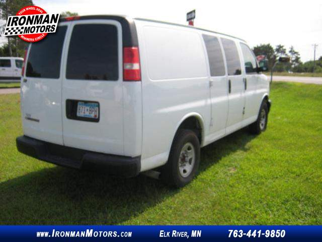 Title #www.dealerpacim.net/vehicle_images/mnironman/0015831/00040_2009-chevrolet-express-15831.jpg