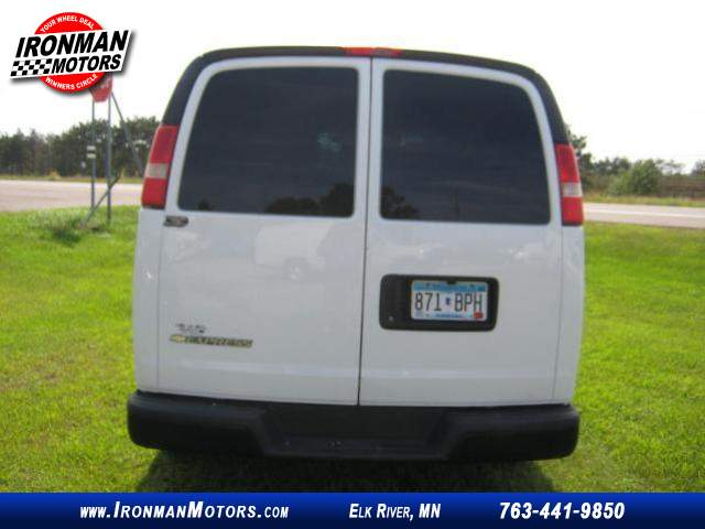 Title #www.dealerpacim.net/vehicle_images/mnironman/0015831/00050_2009-chevrolet-express-15831.jpg