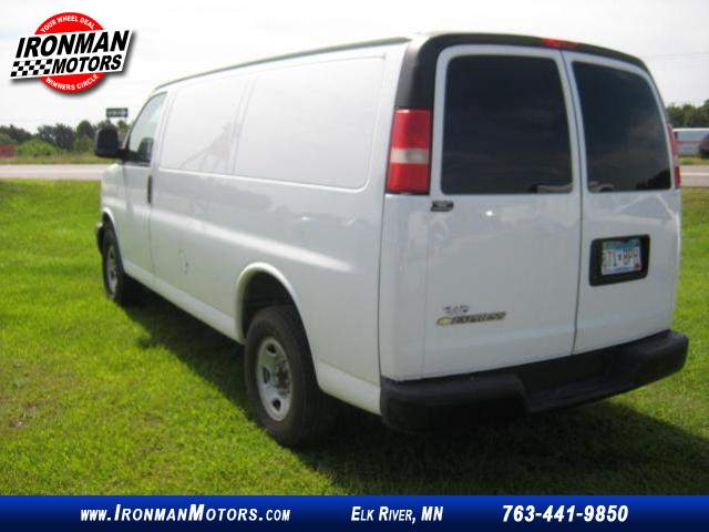Title #www.dealerpacim.net/vehicle_images/mnironman/0015831/00060_2009-chevrolet-express-15831.jpg