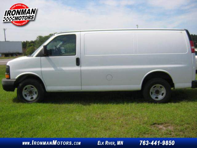 Title #www.dealerpacim.net/vehicle_images/mnironman/0015831/00070_2009-chevrolet-express-15831.jpg