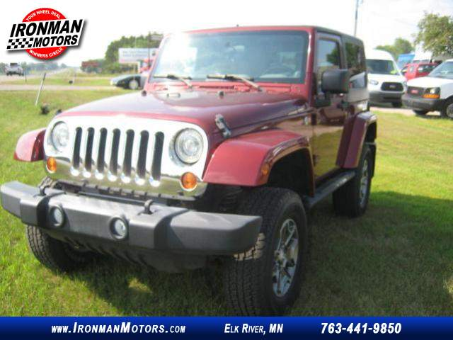 Title #www.dealerpacim.net/vehicle_images/mnironman/0016429/00000_2007-jeep-wrangler-16429.jpg