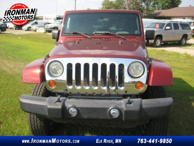 Title #www.dealerpacim.net/vehicle_images/mnironman/0016429/00010_2007-jeep-wrangler-16429.jpg