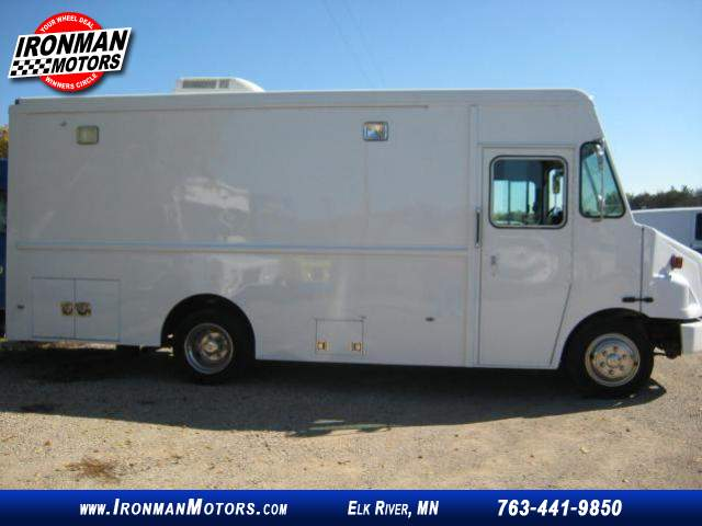 Title #www.dealerpacim.net/vehicle_images/mnironman/0016430/00030_2001-freightliner-ultilimaster-mt45-16430.jpg
